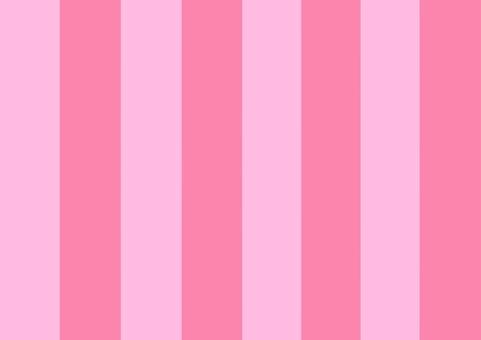 Background vertical stripes