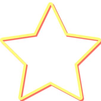 Sky star · star