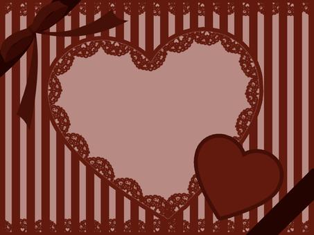 バレンタイン・ハートーtype4ー