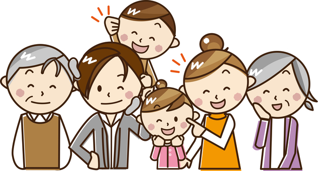 Family_A15