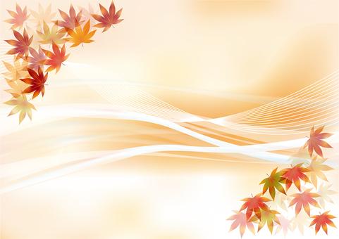 Autumn leaves 185