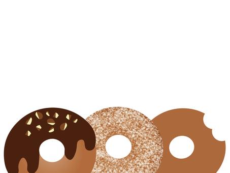Donut frame (1600 × 1200)