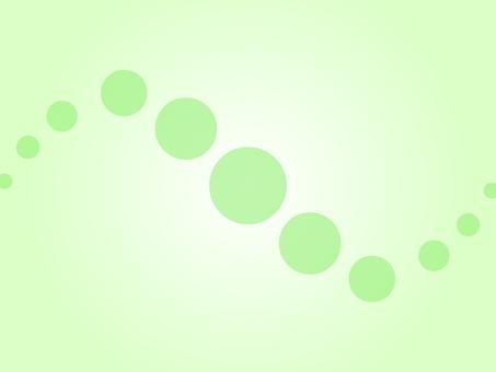 Dot_wave_3