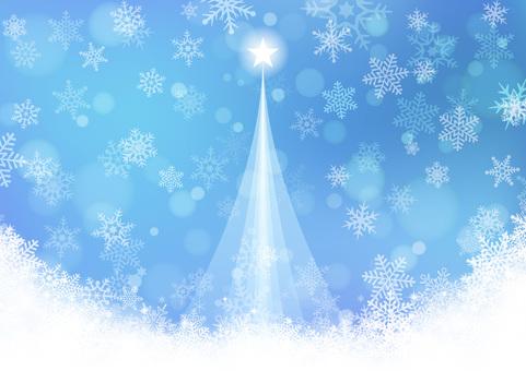 [Ai, jpeg] winter material 193