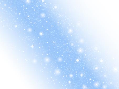 Light Background · Blue 2