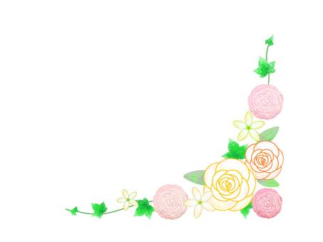 Plants _ line 02