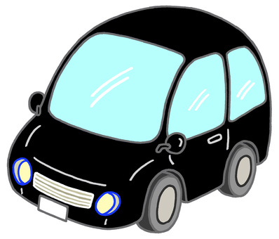 Illustration of a car.2