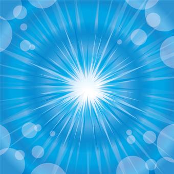 Light emission 2