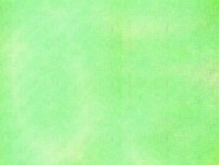 캔버스 03 (그린)