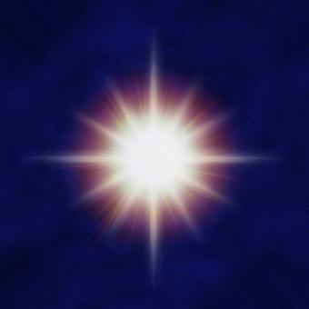 Big bang birth universe
