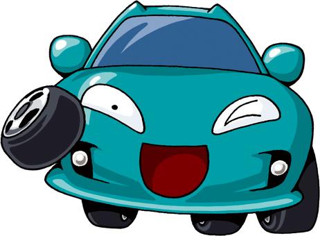 Car Life Hey