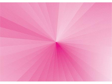 粉紅色的圖像背景素材