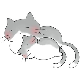 고양이 동반