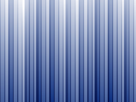 스트라이프 (블루)