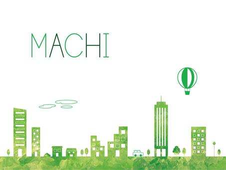 MACHI [2]