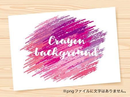 Background _ Crayon _ 4
