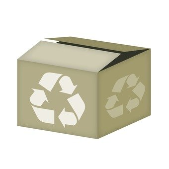 Box Recycle