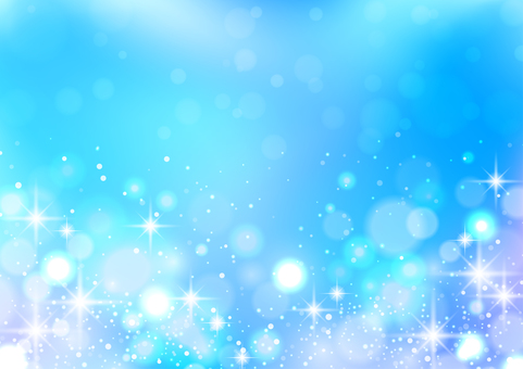 Sparkling background 13