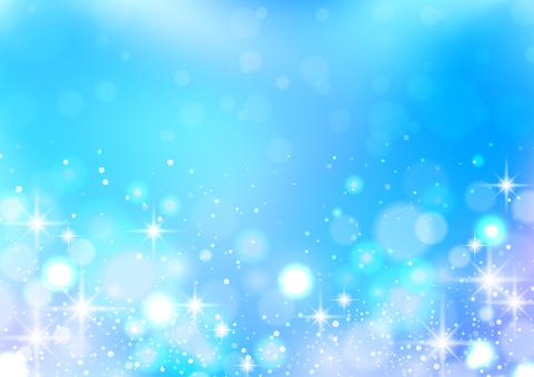 Sparkling background 13
