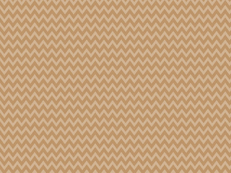 Kraft paper · zigzag · white 01