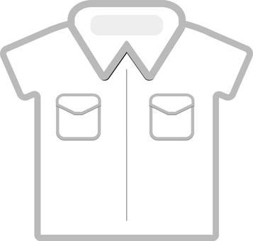 y shirt