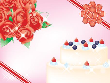 Cake _ card 2