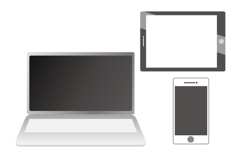 Personal computer smart tablet