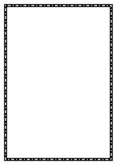 Frame 43