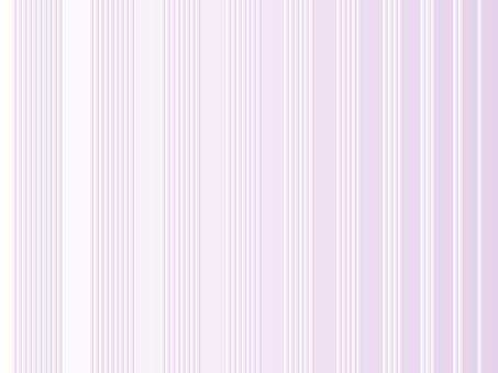 粉紅色的垂直線