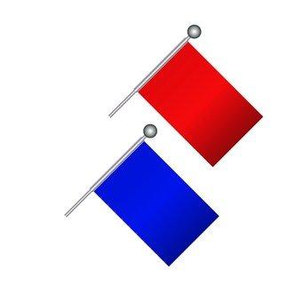 Race Flag (2)