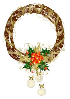 Christmas _ Lease 18