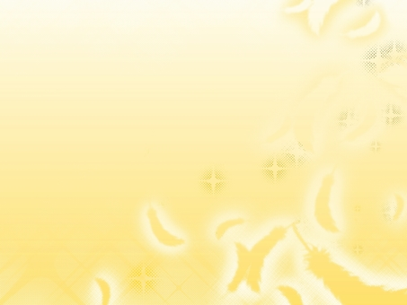 Feather background 4
