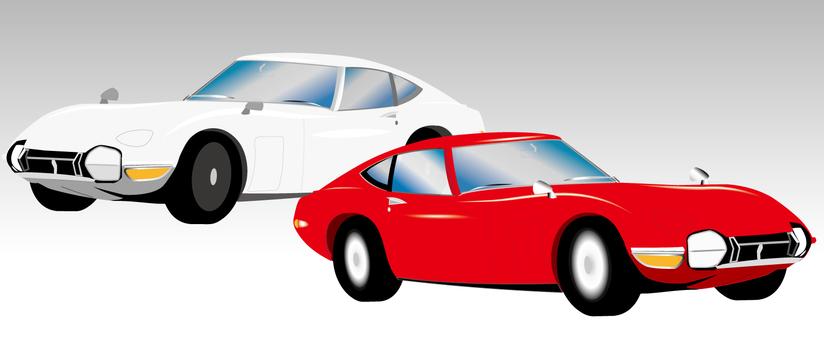 Car 2000