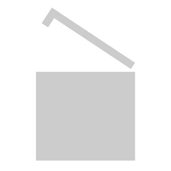 Box (half open)