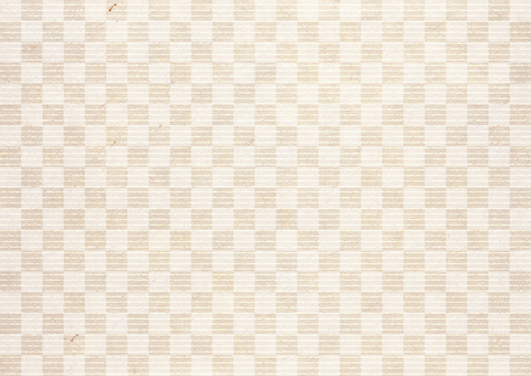 Japanese paper _ lattice background