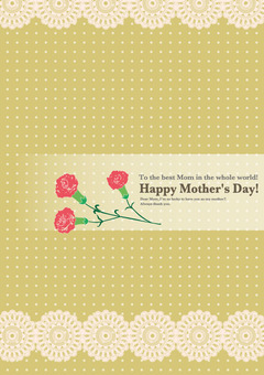 Mother's Day 07