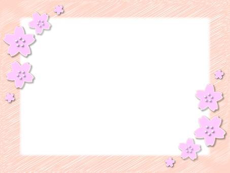 Cherry blossoms (cs 2 ↓)