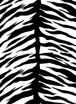 Tiger handle
