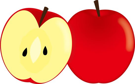 사과 / 타입 f / uta