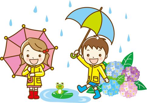 """""""Rainyu"""" 04"""