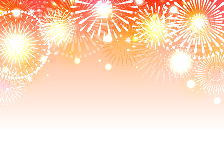 Fireworks 2019_17