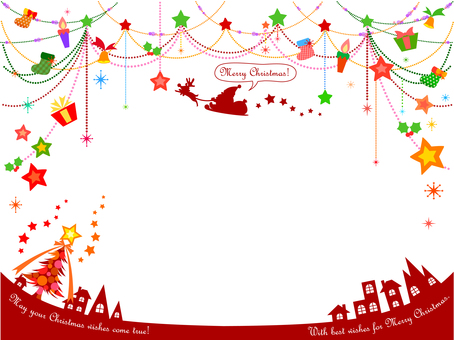 Xmas background -16