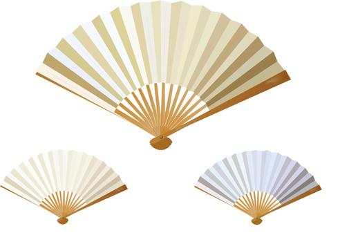 Fan (fan)