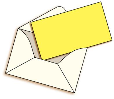 Email Magazine 04