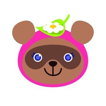 Beaver (4)