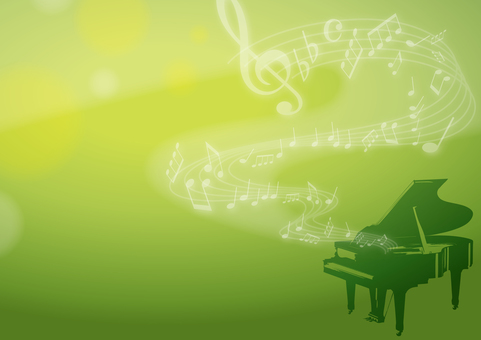 AC_ Music_Piano 03