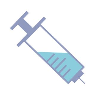 Syringe 2