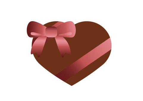 2017 Valentine Material 72