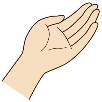 手のひら_3