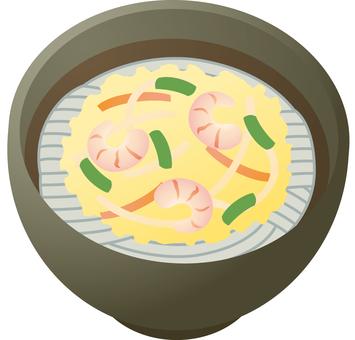 Kakiyoshi蕎麥麵